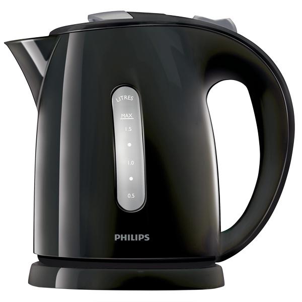 Электрочайник Philips HD4646/20 philips philips hd4646
