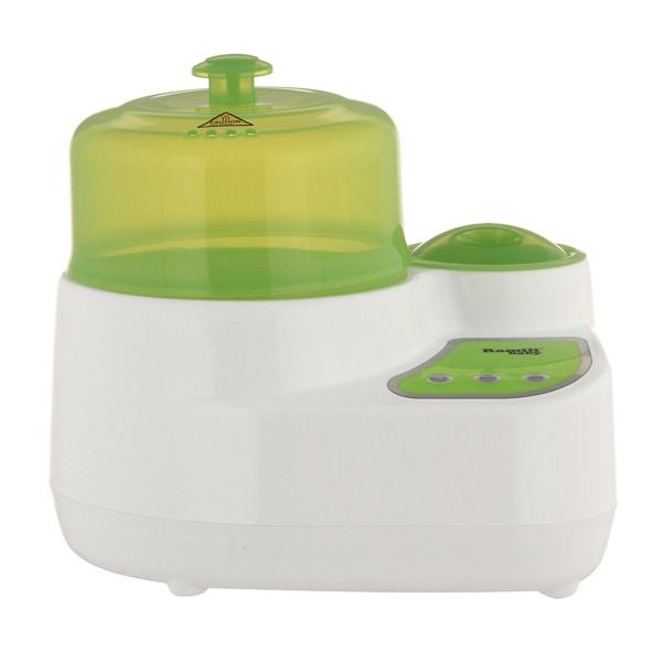 Стерилизатор для бутылочек Ramili