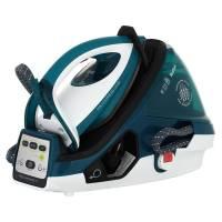 Парогенератор Tefal Pro Express Care GV9070E0