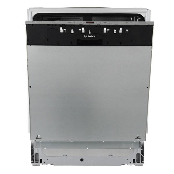 Встраиваемая посудомоечная машина 60 см Bosch SilencePlus SMV44IX00R