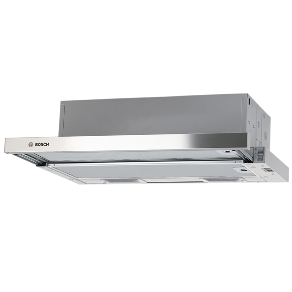 Вытяжка встраиваемая в шкаф 60 см Bosch