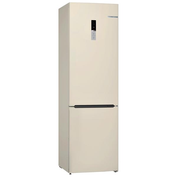 Холодильник с нижней морозильной камерой Bosch Serie | 4 KGE39XK2AR bosch выпрямитель phs8667 33вт черный макс темп 200с