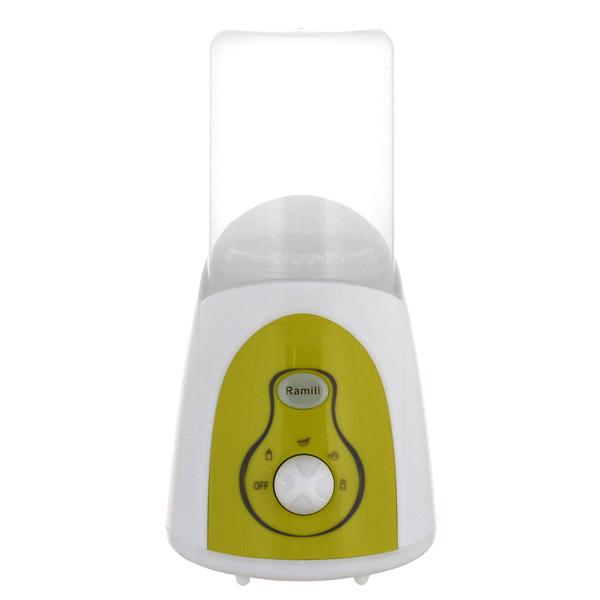 Нагреватель для детского питания Ramili BFW150