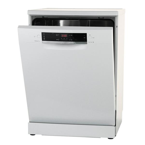 Посудомоечная машина (60 см) Bosch SilencePlus SMS44GW00R