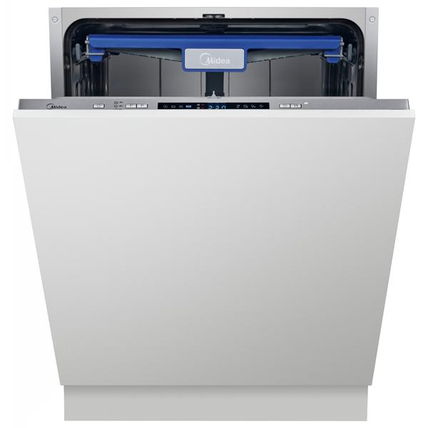 Встраиваемая посудомоечная машина 60 см Midea MID60S500