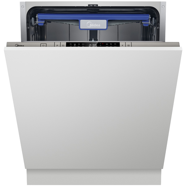 Встраиваемая посудомоечная машина 60 см Midea