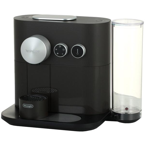 Кофемашина капсульного типа Nespresso De Longhi EN350.G