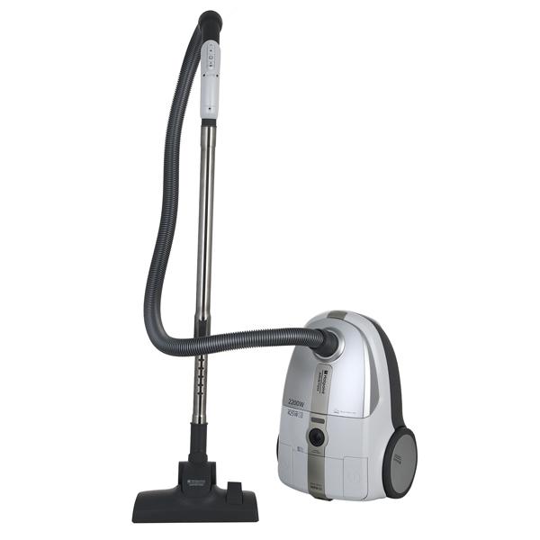 все цены на  Пылесос с пылесборником Hotpoint-Ariston SL B22 AA0  онлайн