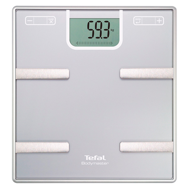 Весы напольные Tefal BM6010V0