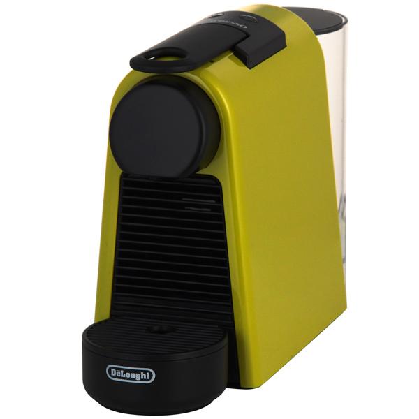Кофемашина капсульного типа Nespresso De Longhi EN85.L