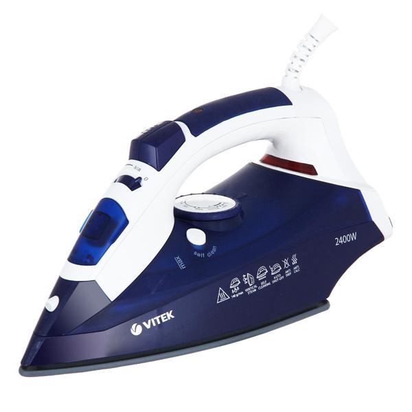 Утюг Vitek VT-1245 DB