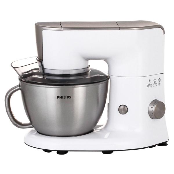 Кухонная машина Philips