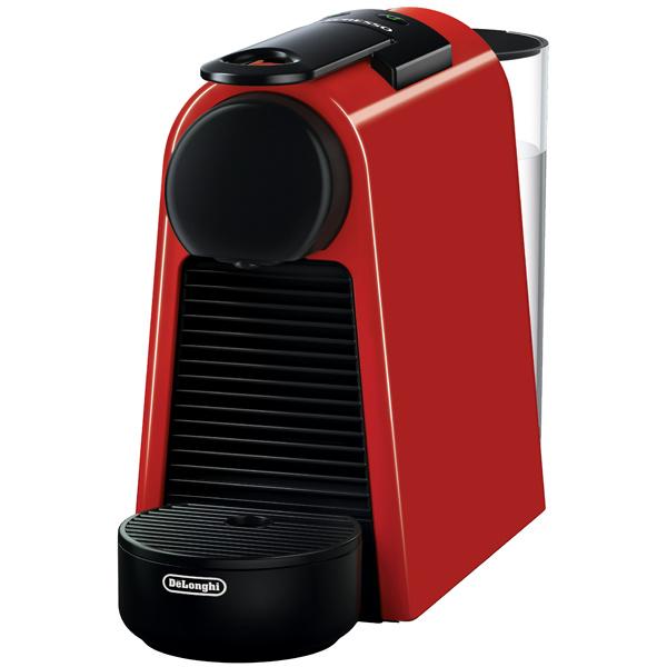 Кофемашина капсульного типа Nespresso De Longhi EN85.R