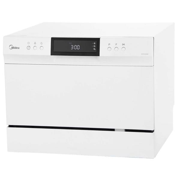 Посудомоечная машина (компактная) Midea
