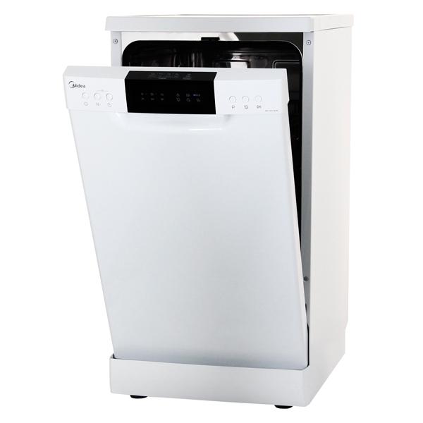Посудомоечная машина (45 см) Midea