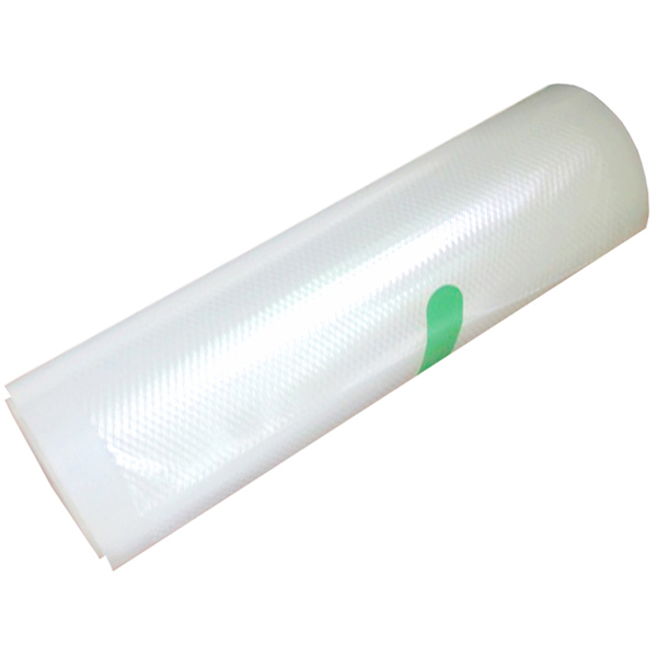 Рулон для вакуумного упаковщика Kitfort КТ-1500-07