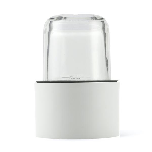 Насадка для кухонного комбайна Kenwood AT320A (AWAT320B01)