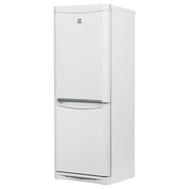 холодильник морозильник индезит инструкция - фото 2