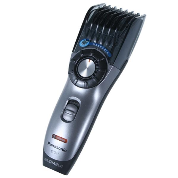 Машинка для стрижки волос Panasonic
