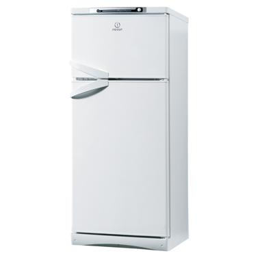 холодильник морозильник индезит инструкция - фото 11
