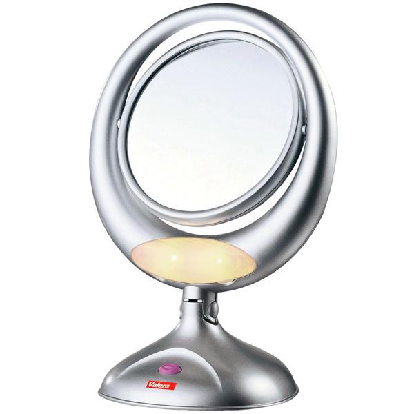 Зеркало косметическое Valera