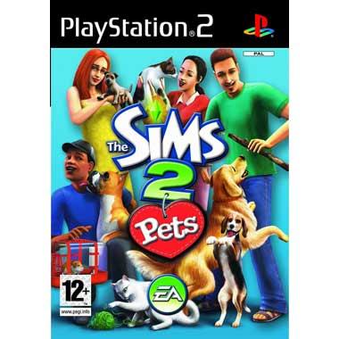 Sims 2 купить москва для mac