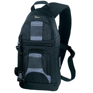 Лоупро рюкзак рюкзак england gymsack