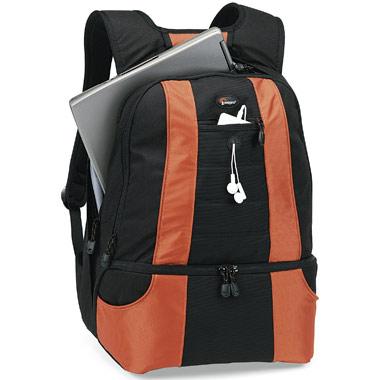 Lower pro рюкзаки дорожные сумки магазины москвы