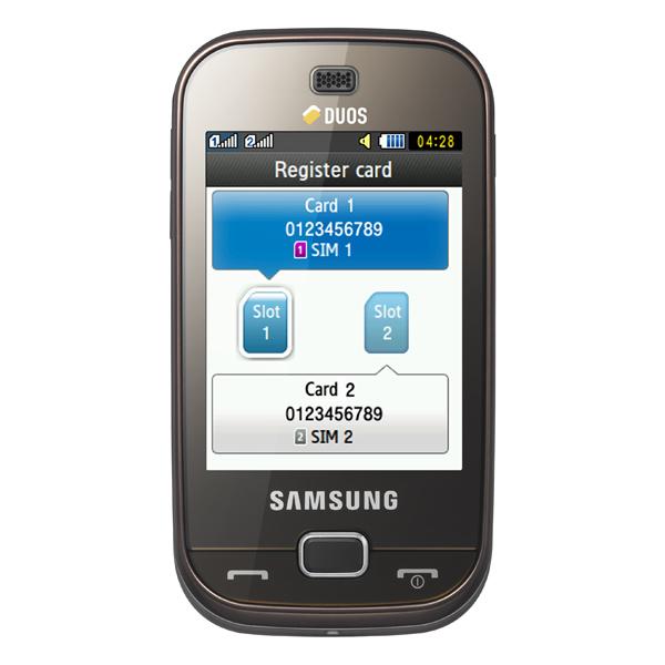 телефоны самсунг с 2 симками каталог с ценами фото
