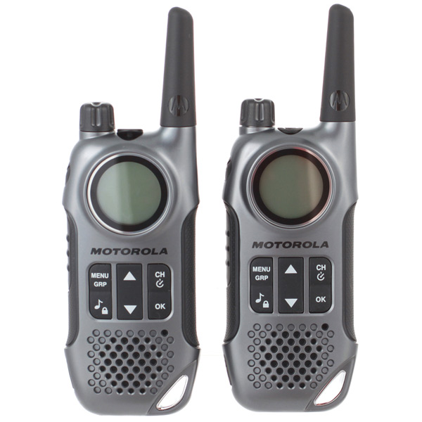 Motorola Milestone Инструкция Скачать