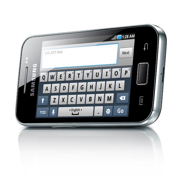 Инструкция Для Телефона Samsung Galaxy Ace В Word