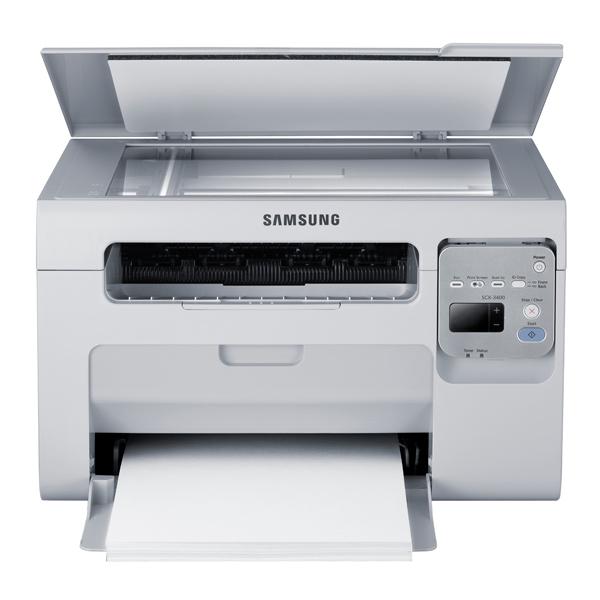 скачать программу на принтер самсунг Scx 3400 - фото 3