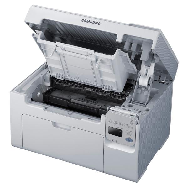 скачать программу на принтер самсунг Scx 3400 - фото 11