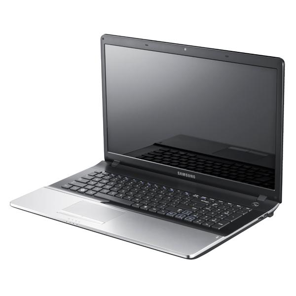 Скачать драйвер для ноутбука samsung np300e7a