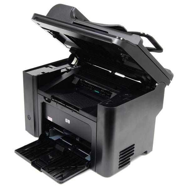 Инструкция по эксплуатации принтер лазерный