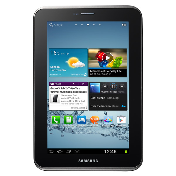 Руководство К Планшету Samsung Galaxy Tab 4