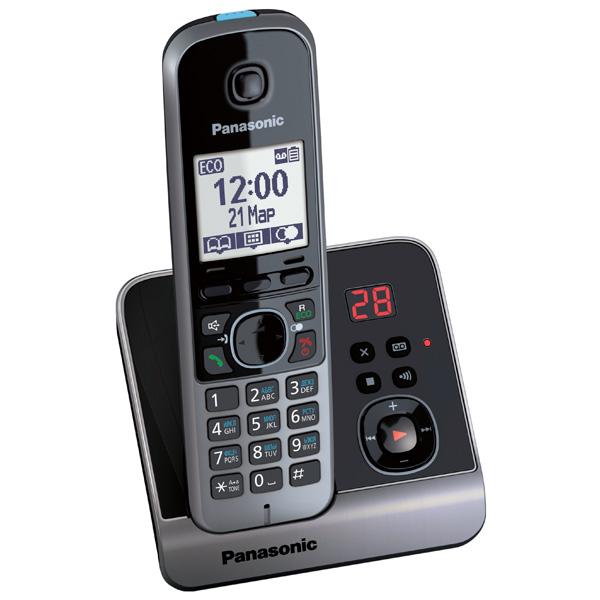 купить телефон в м видео челябинск
