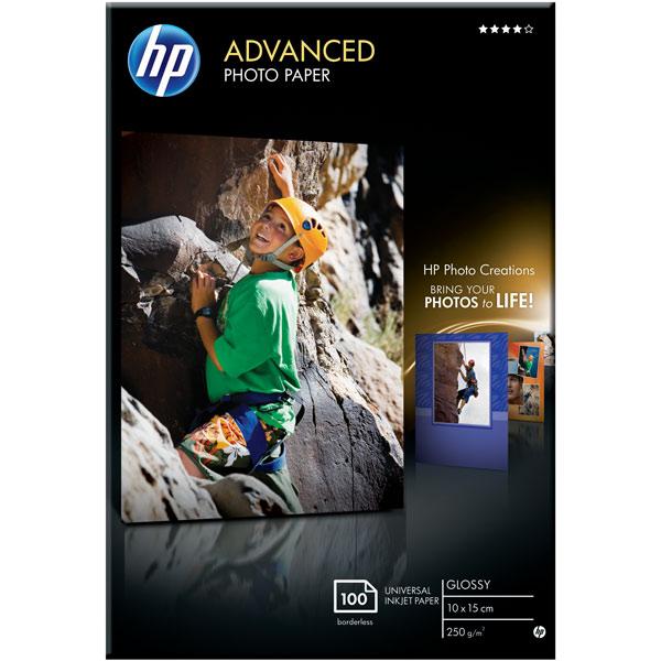 ���������� ��� �������� HP Photo Q8692A