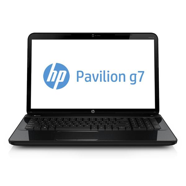 Скачать драйвера для ноутбука hp для интернета