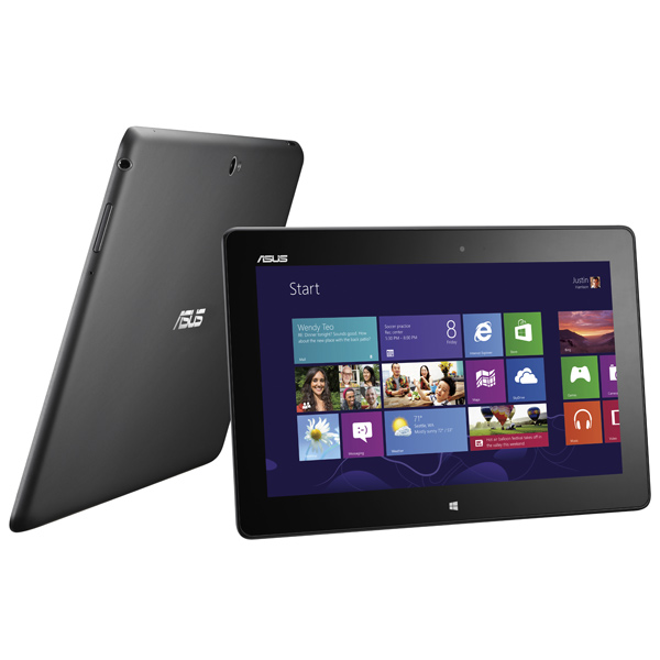 this question asus vivotab smart me400cl 64gb lte Webmaster Cell Phones