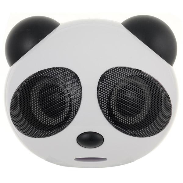 ������������� MAX M105C Panda