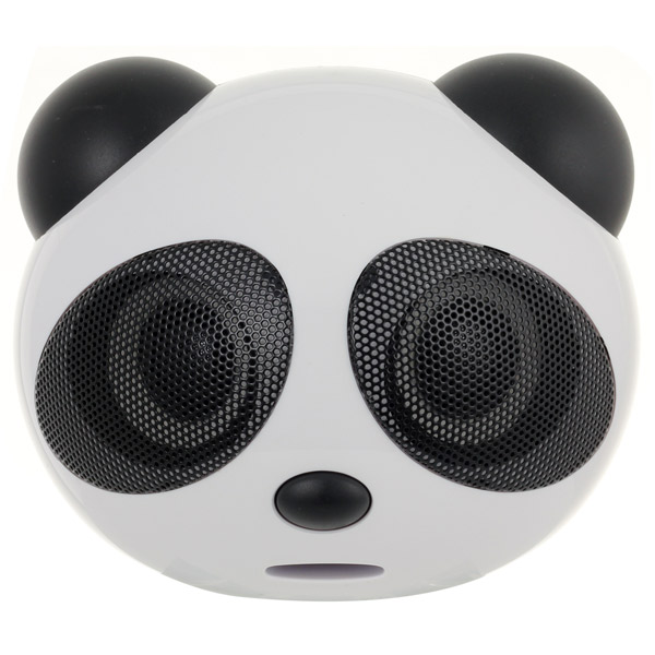 Радиоприемник MAX M105C Panda