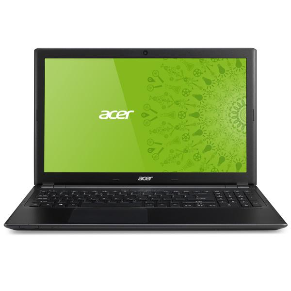 Ноутбук Acer Aspire V5-571G-53336G75Makk - купить в М.Видео, цена ...