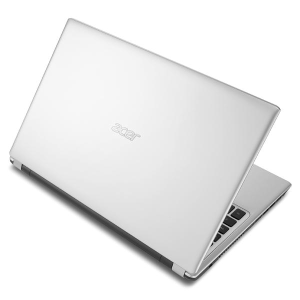 Ноутбук Acer Aspire V5-571G-53338G1TM - купить в М.Видео, цена ...