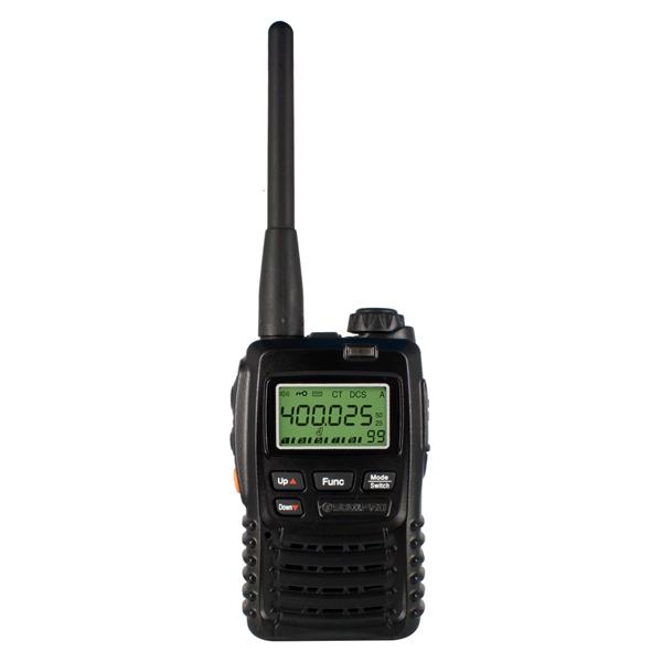 Радиостанция JJ-Connect от М.Видео