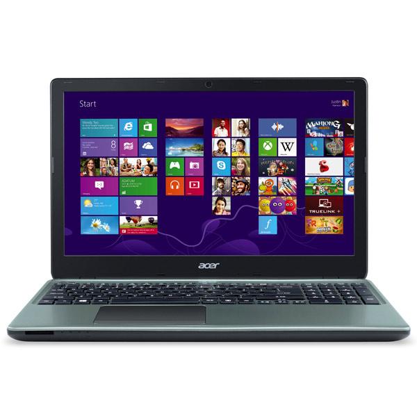 Купить ноутбук Acer ASPIRE E1-572G-745 8G1TMn