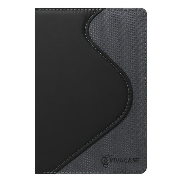 Чехол для электронной книги Vivacase VPB-Sf622Gr