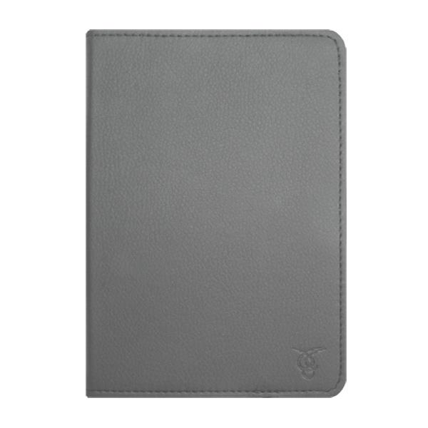 Чехол для электронной книги Vivacase VPB-С611CG