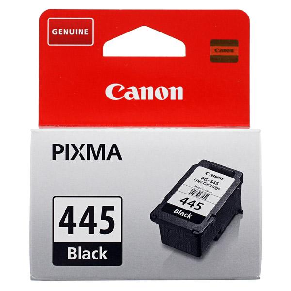 Картридж для струйного принтера Canon PG-445