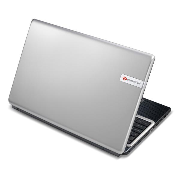 Ноутбук Packard Bell EasyNote TE69HW - youla.io